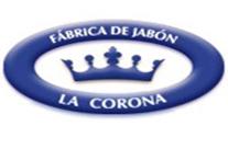 Bolsa de trabajo la corona de jabon