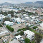 Industriales mexiquenses buscan reubicarse por el Hoy no circula