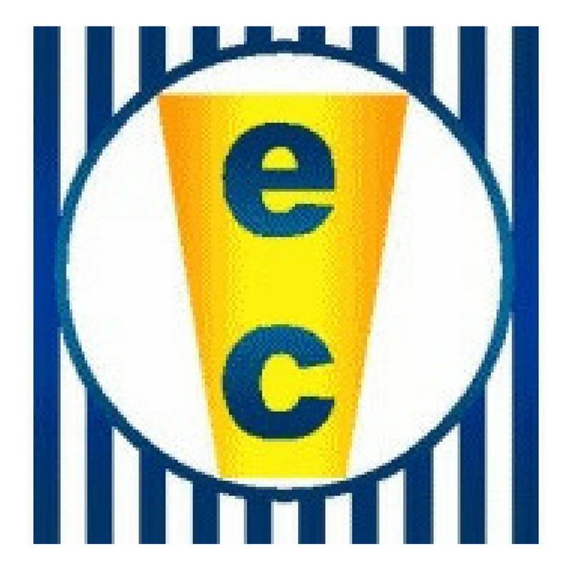 ENVASES CUEVAS – SOCIO UNIDEM