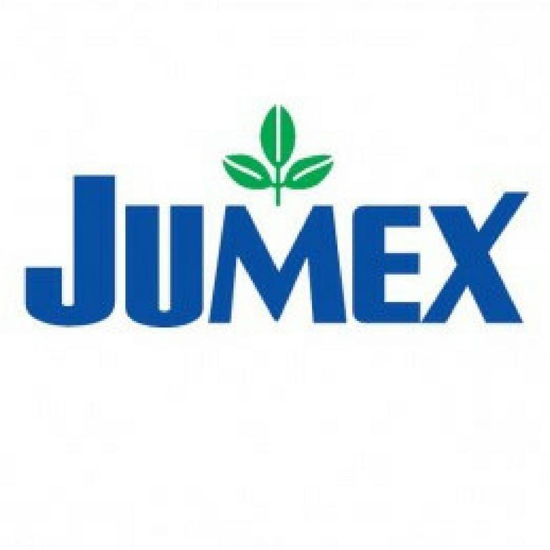 GRUPO JUMEX – SOCIO UNIDEM