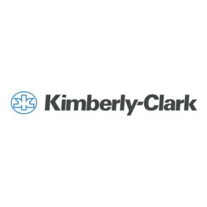 unidem-kimberly-clark