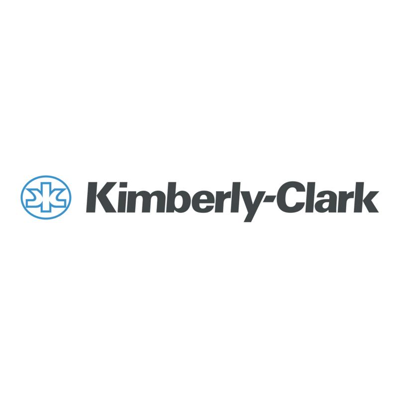 KIMBERLY CLARK – SOCIOS UNIDEM