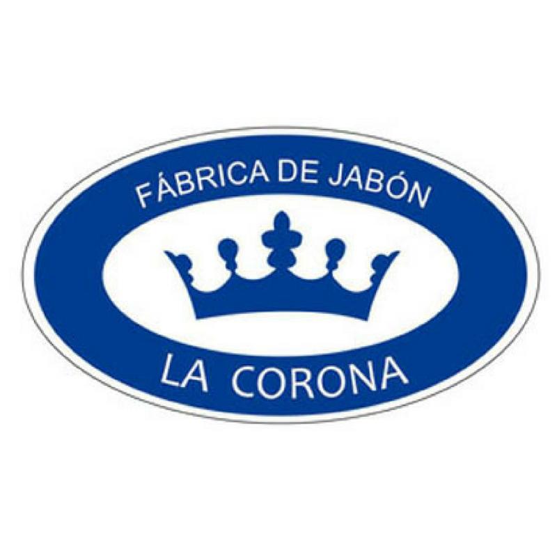 FÁBRICA DE JABÓN LA CORONA – SOCIO UNIDEM
