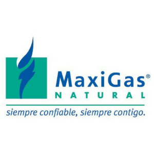 UNIDEM – MAXIGAS NATURAL