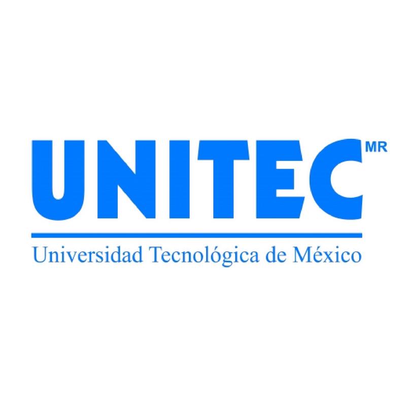 UNITEC CAMPUS ECATEPEC – SOCIO UNIDEM