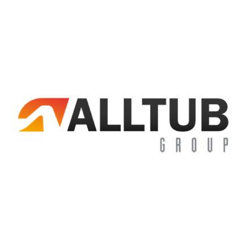 ALLTUB GROUP – SOCIO UNIDEM