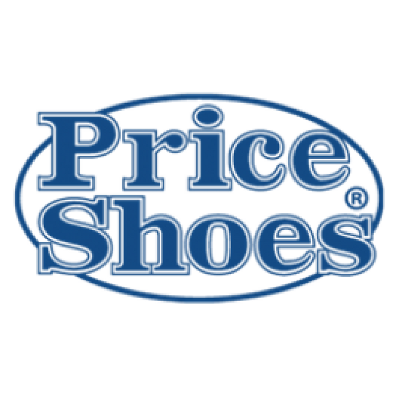 unimde-price-shoes