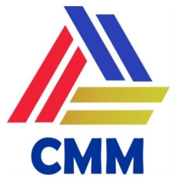 GRUPO CMM – CONSTRUCCIONES METÁLICAS MARQUEZ – SOCIO UNIDEM