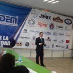 Empresarios denuncian cobro de piso en municipios de Edomex
