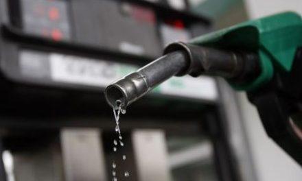 Preocupa tendencia de aumentos a gasolinas: UNIDEM