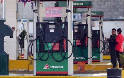 Alzas a gasolina y luz afectarán a todas las familias mexicanas