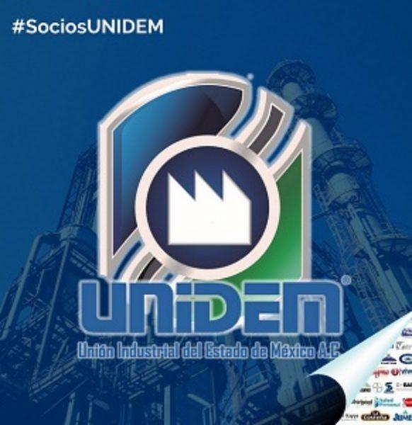 UNIDEM EMPRESA SOCIAS 300×300