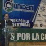Unión Industrial del Estado de México UNIDEM advierte que caerán inversiones en 2017