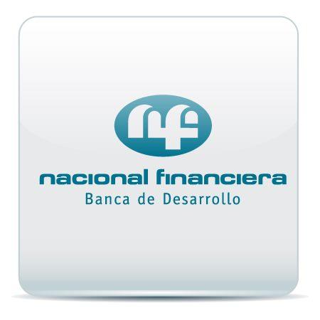 NACIONAL FINANCIERA - BANCA DE DESARROLLO