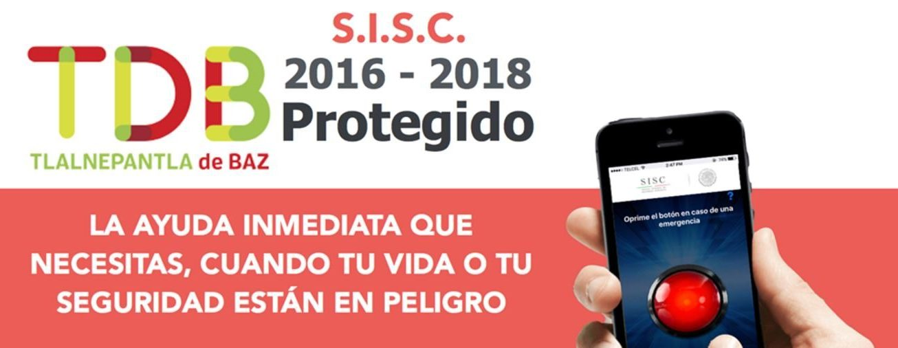 S.I.S.C