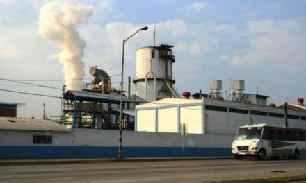 Más de 40 mil empresas en Edomex, sin permiso de uso de suelo
