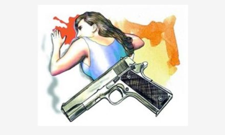 Empresarios buscan acabar con violencia de género en Edomex