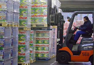 Henkel quiere sacarle más jugo a México