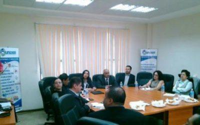 Empresarios aseguran que en Edomex no tienen propuestas de inversiones