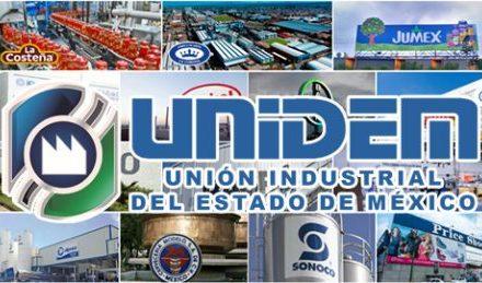 Garantizada, entrega de utilidades a trabajadores, dice la UNIDEM