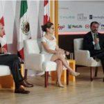 Alentador, que gobernadores debatan sobre el TLC: UNIDEM