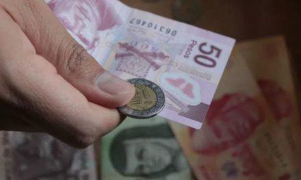 Vislumbran empresarios crecimiento de la economía menor al de 2016