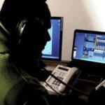 Exigen empresarios esclarecer y sancionar espionaje