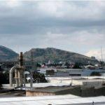 Se abren empresas de UNIDEM a alumnos de 15 instituciones