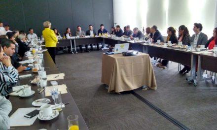 Grupo Financiero BASE – Entorno económico hacia la planeación del 2018