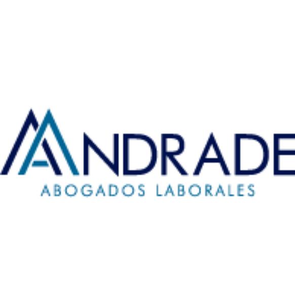 ANDRADE ABOGADOS LABORALES – SOCIO UNIDEM