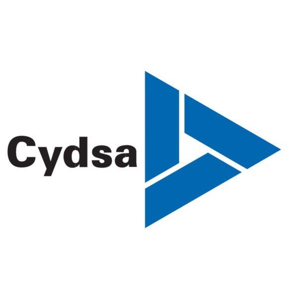 CYDSA – SOCIOS UNIDEM