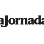 Expertos dictaminan daños en inmuebles de Ecatepec