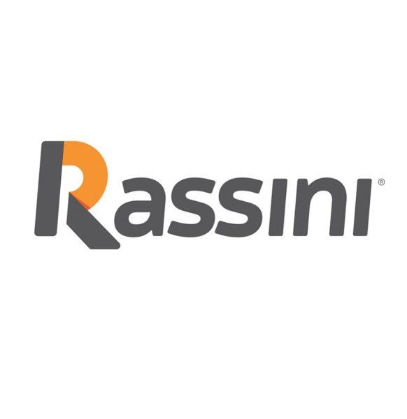 RASSINI – SOCIO UNIDEM