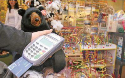 Buen Fin sólo beneficia a grandes firmas, afirman empresarios Mexiquenses