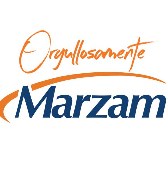 MARZAM – SOCIO UNIDEM