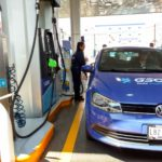 G500 avanza en su programa de aperturas con nueva gasolinera en Ecatepec