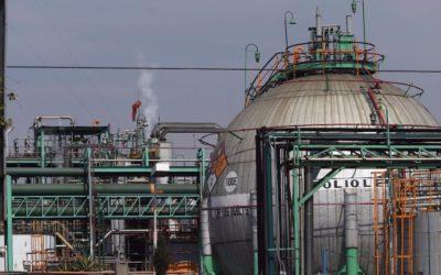 Unión Industrial del Estado de México solicita blindar la zona.