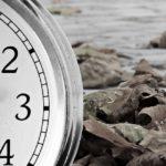 Horario de verano no beneficia a empresas