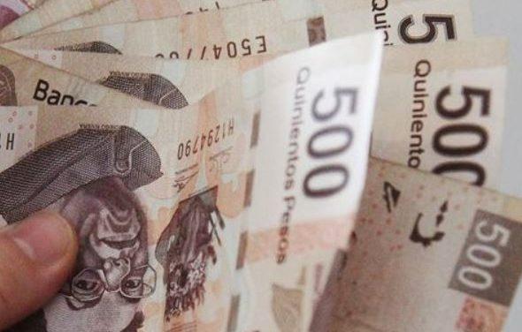 Sin retrasos, empresas grandes pagan aguinaldos: UNIDEM