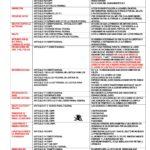 Guía Legal –  Comisión de Seguridad de la UNIDEM