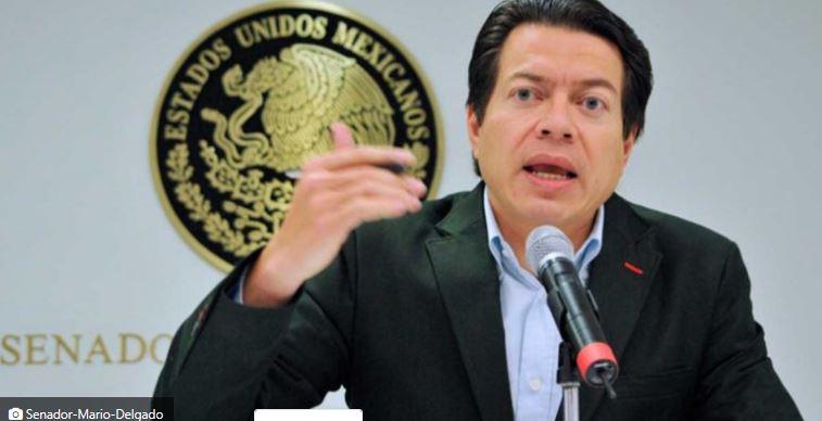 México: Senadores solicitaron suspensión del aumento de tarifa eléctrica