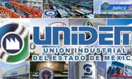 Llama UNIDEM a candidatos a la presidencia a replantear sus estrategias de campaña