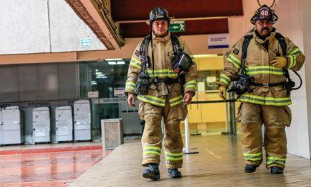 Guías de cumplimiento para la NOM-002-STPS-2008: Condiciones de Seguridad –  Prevención contra Incendios en los Centros de Trabajo