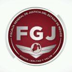 La FGJEM y UNIDEM firman convenio de colaboración