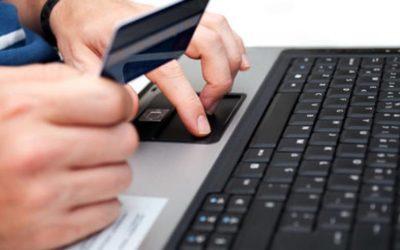 Retrasan pagos tras hackeo a instituciones bancarias en el valle de México