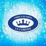 SociosUNIDEM – Fabrica de Jabón La Corona