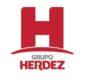 Logotipo_Grupo Herdez