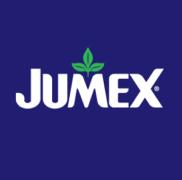 SociosUNIDEM – Grupo JUMEX