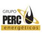 SociosUNIDEM – Grupo PERC