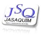SociosUNIDEM – Jasaquim